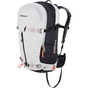 Mammut Pro X Removable Airbag 3.0 Backpack 35l Highway-Black Highway-Black