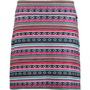 SKHoop Bea Skirt Dam black black
