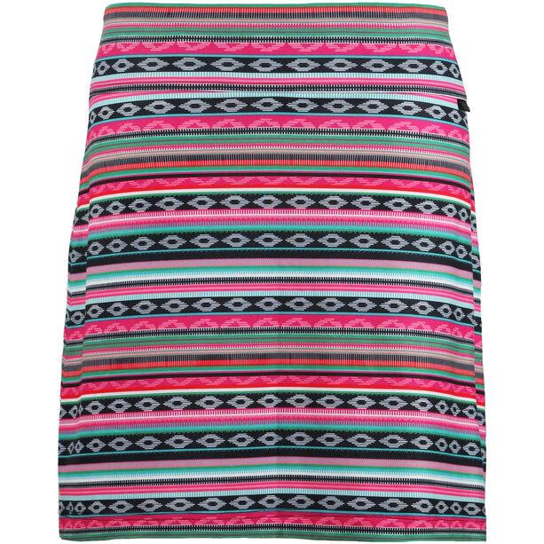 SKHoop Bea Skirt Dam black