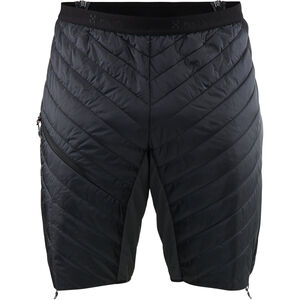 Haglöfs L.I.M Barrier Shorts Herr true black true black
