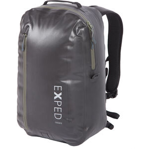 Exped Cascade 25 Backpack black black