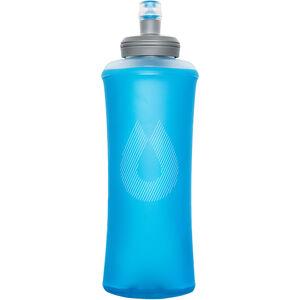 Hydrapak Ultraflask 600 malibu blue malibu blue