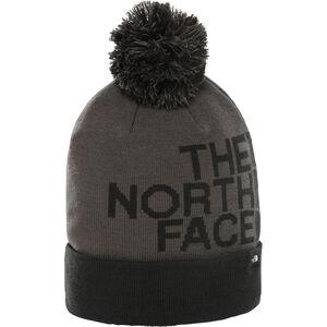 The North Face Ski Tuke TNF Black/Asphalt Grey TNF Black/Asphalt Grey