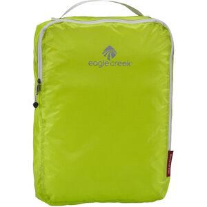 Eagle Creek Pack-It Specter Half Cube strobe green strobe green