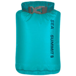 Sea to Summit Ultra-Sil Nano Dry Sack 1l blue blue