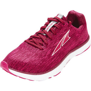 Altra Escalante 1.5 Running Shoes Dam raspberry raspberry