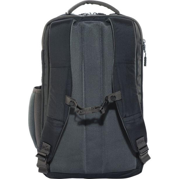 Timbuk2 The Authority Pack jet black