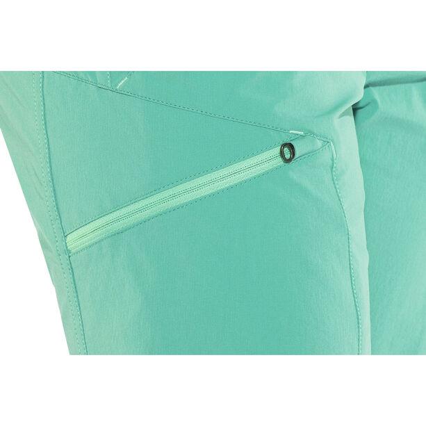La Sportiva Acme Bermuda Shorts Dam emerald