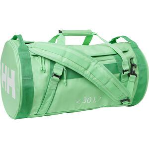 Helly Hansen HH 2 Duffle Bag 30l spring bud spring bud