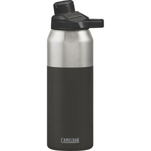 CamelBak Chute Mag Vacuum Insulated Stainless Bottle 1000ml jet jet