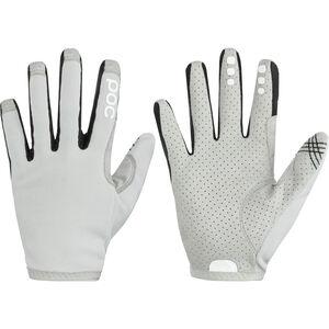 POC Resistance Enduro Gloves oxolane grey oxolane grey