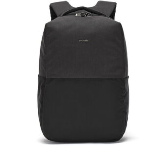 "Pacsafe Intasafe X 15"" Laptop Backpack black black"