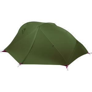 MSR FreeLite 2 V2 Tent green green
