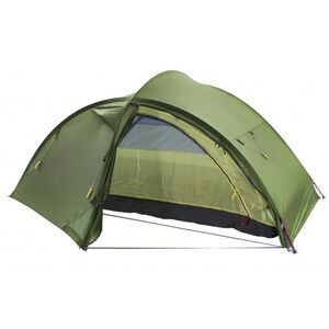 Helsport Reinsfjell Superlight 3 Tent green green