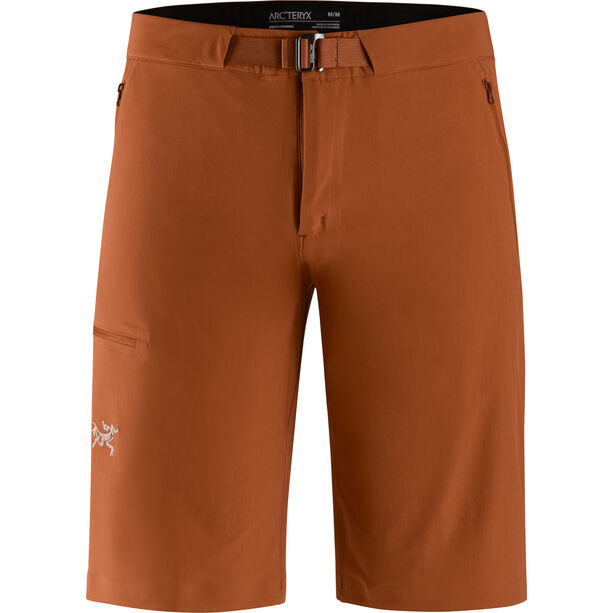 Arc'teryx Gamma LT Shorts Herr agra