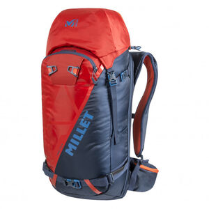 Millet Neo 35+ Backpack Orion Blue/Fire Orion Blue/Fire