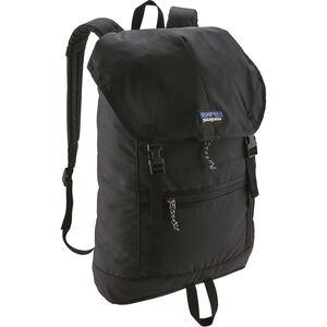 Patagonia Arbor Classic Pack 25l black black