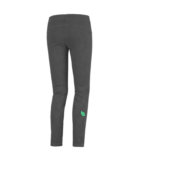 E9 Jessy Pants Dam Iron