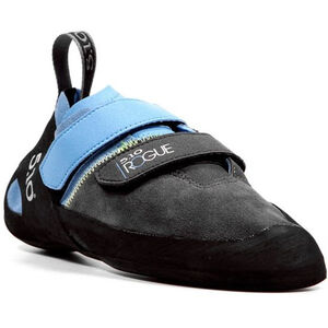 adidas Five Ten Rogue VCS Herr neon blue/charcoal neon blue/charcoal