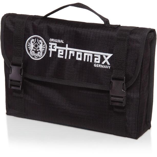 Petromax Firebox fb1 stainless steel