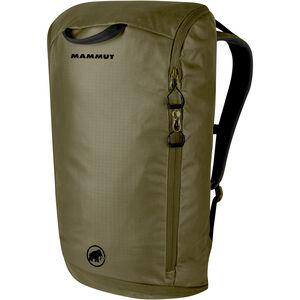 Mammut Neon Smart Backpack 35l olive olive