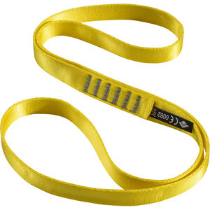 Black Diamond Nylon Runner 18 mm 60 cm