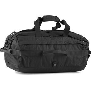 Lundhags Romus 40 Duffle Bag black black