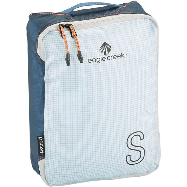 Eagle Creek Pack-It Specter Tech Cube S indigo blue