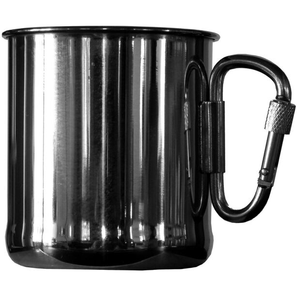 Relags Thermo Cup Carabiner