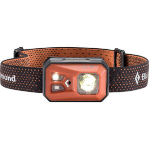 Black Diamond ReVolt Headlamp octane octane