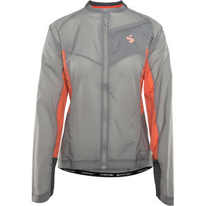 Sweet Protection Hunter Wind Jacket Dam light gray light gray