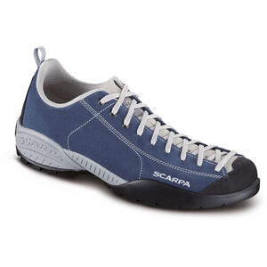 Scarpa Mojito Shoes dress blue dress blue