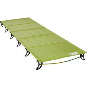 Therm-a-Rest LuxuryLite UL Cot Large green green