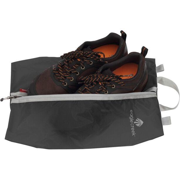 Eagle Creek Pack-It Specter Shoe Sac ebony