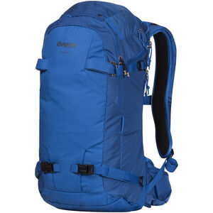 Bergans Slingsby 32 Backpack athensblue athensblue