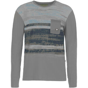 E9 Freedom Long Sleeve Shirt Herr ice ice