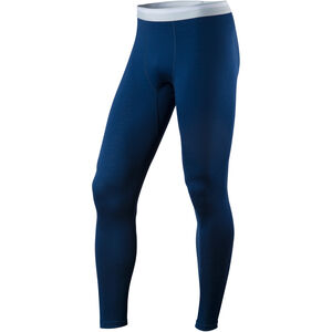Houdini Desoli Tights Herr canyon blue canyon blue