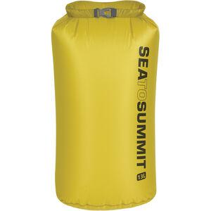 Sea to Summit Ultra-Sil Nano Dry Sack 13l lime lime