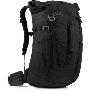 Lundhags Kliiv 28 Backpack black black