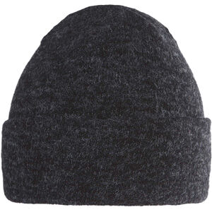 Chaos Andy Hat blk heather blk heather