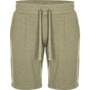 super.natural Essential Shorts Men Bamboo 3D Bamboo 3D