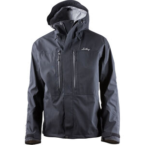 Lundhags Rocketeer Jacket Herr black
