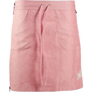 SKHoop Annie Short Skirt Dam carmine pink carmine pink