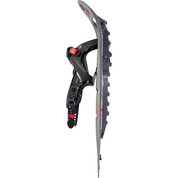 TUBBS Flex TRK 24 Snowshoes Men