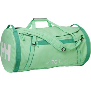 Helly Hansen HH 2 Duffle Bag 70l spring bud spring bud