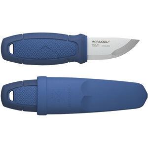 Morakniv Eldris Knife blå blå