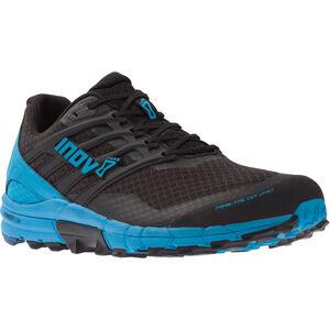 inov-8 Trail Talon 290 Shoes Herr black/blue black/blue