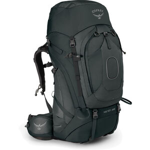 Osprey Xenith 88 Backpack Herr tektite grey tektite grey