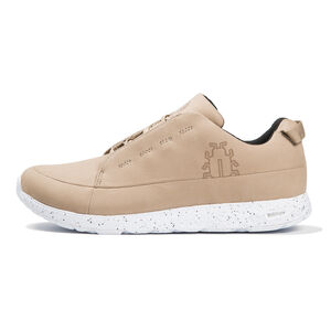 Icebug Nim RB9X Shoes Herr sand sand