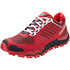 Dynafit Trailbreaker GTX Shoes Dam crimson/asphalt crimson/asphalt